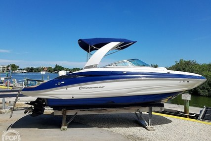 Crownline Eclipse E4 for sale in United States of America for $57,900 (£46,298)