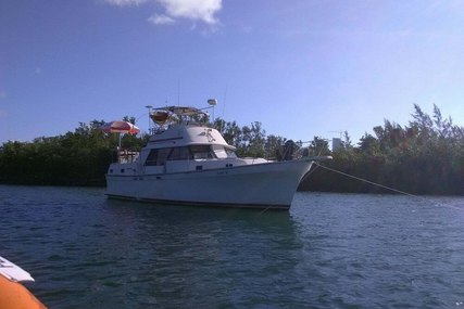 Mainship 36 for sale in United States of America for $16,750 (£13,786)
