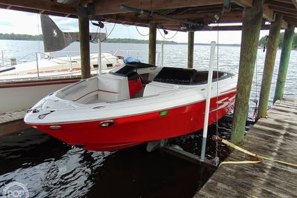 Four Winns 200 Horizon SS for sale in United States of America for $21,750 (£16,668)