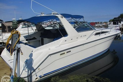 Sea Ray 370 Sundancer for sale in United States of America for $39,500 (£30,100)