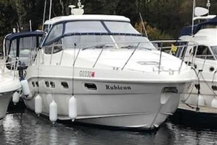 Sealine S41 for sale in United Kingdom for £119,000