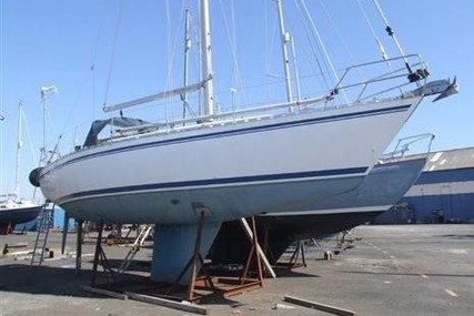 GRANADA YACHTS GRANADA 375 ATLANTICA for sale in United Kingdom for £34,500