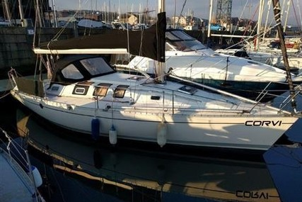 Beneteau First 35S5 for sale in United Kingdom for £19,950