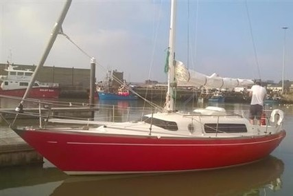 SIROCCO 31 for sale in United Kingdom for £9,995