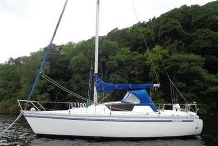 Gibert Marine Gib Sea 76 for sale in United Kingdom for £7,750