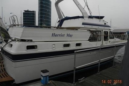 Trader 41 2 for sale in United Kingdom for £69,950