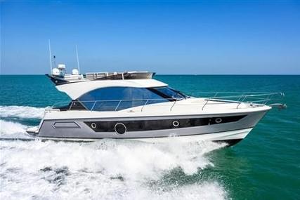 Beneteau Monte Carlo 52 for sale in United Kingdom for €820,000 (£729,830)