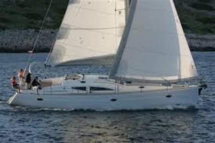 Elan 434 Impression for sale in United Kingdom for £119,995