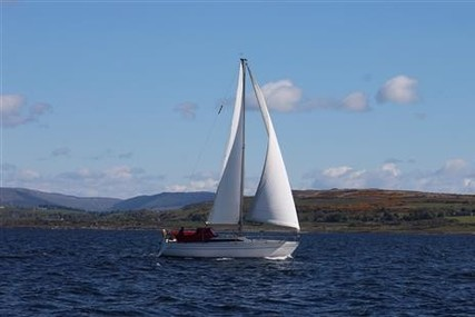 Jeanneau Attalia 32 for sale in United Kingdom for £15,500