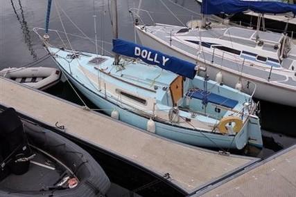 Sadler 25 for sale in United Kingdom for £5,950
