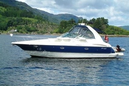 Cruisers Yachts CRUISERS 370 EXPRESS for sale in United Kingdom for £99,950