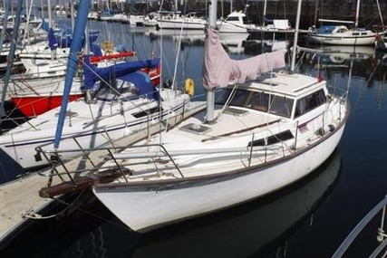 Beneteau Evasion 32 for sale in United Kingdom for £12,950