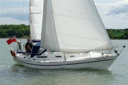 Sadler 32 for sale in United Kingdom for £20,500