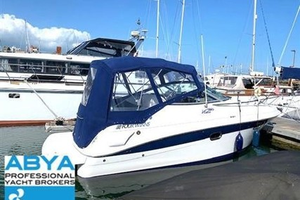 Four Winns 248 Vista for sale in United Kingdom for £27,500