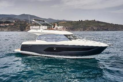 Prestige 420 for sale in United Kingdom for £545,950