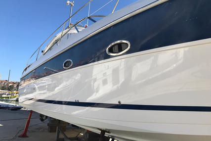 Bavaria Yachts 37 Sport for sale in Croatia for €98,000 (£88,573)