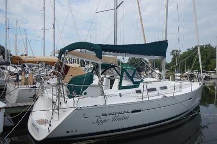 Beneteau Oceanis 373 for sale in United States of America for $82,900 (£66,598)