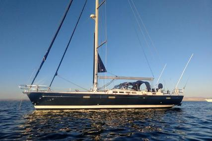 Beneteau Oceanis 57 for sale in United States of America for $399,000 (£326,300)