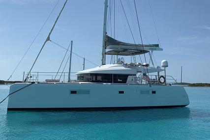 Lagoon 52 for sale in United States of America for $879,000 (£678,324)