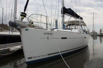 Beneteau Oceanis 43 for sale in United States of America for $179,000 (£139,441)