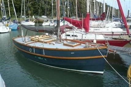 Cornish Crabber 24 for sale in United Kingdom for £9,950