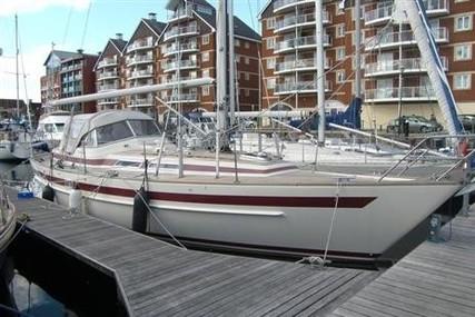 REX MARINE 36 APHRODITE for sale in United Kingdom for £54,950
