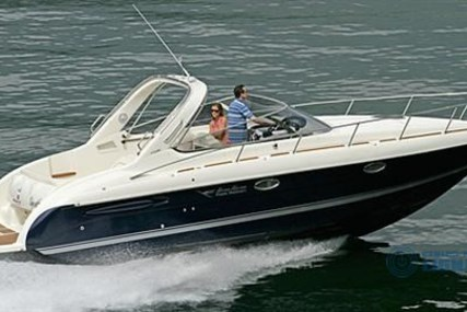 Airon Marine 325 for sale in Italy for €56,000 (£51,321)