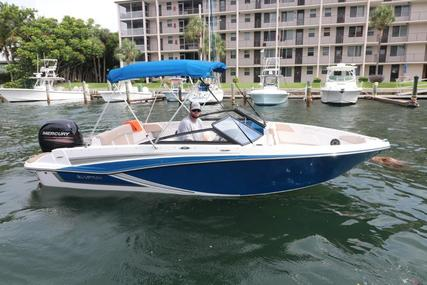 Glastron GT 200 for sale in United States of America for $39,990