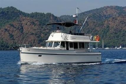 Rhea Marine RHEA 36 for sale in Turkey for €160,000 (£141,325)