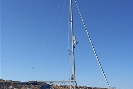 Bavaria Yachts 36 for sale in Greece for €61,000 (£55,190)