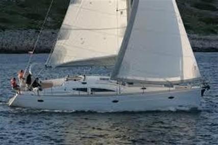 Elan 434 Impression for sale in United Kingdom for £119,995