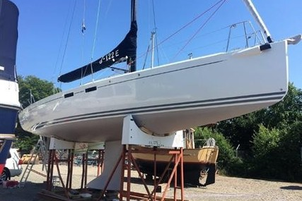 J Boats J 122 E for sale in United Kingdom for £219,000