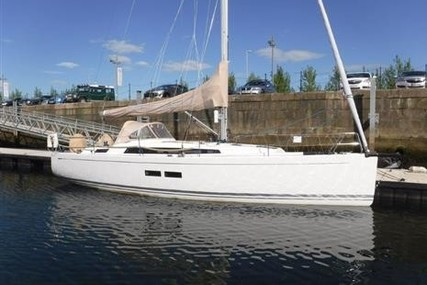 Grand Soleil 39 for sale in United Kingdom for £169,950