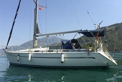 Bavaria Yachts BAVARIA 340 for sale in Turkey for €57,500 (£52,508)