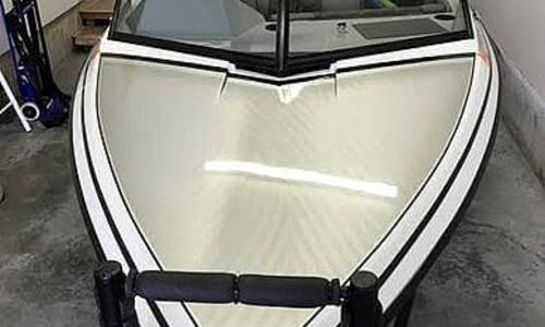 Image of Ski Brendella 19 Pro Comp for sale in United States of America for $18,500 (£14,205) Pasco, Washington, United States of America