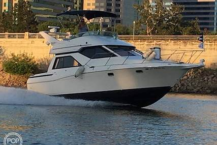 Bayliner 3258 Avanti Command Bridge for sale in United States of America for $38,900 (£32,118)