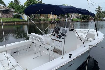 Sea Hunt Ultra 225 for sale in United States of America for $38,500 (£31,485)