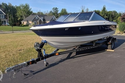 Bayliner 195 Bowrider for sale in United States of America for $15,500 (£12,757)