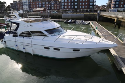 Sealine F43 for sale in United Kingdom for £119,950