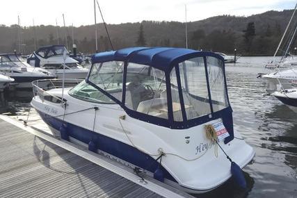 Bayliner 275 Cruiser for sale in United Kingdom for £33,995