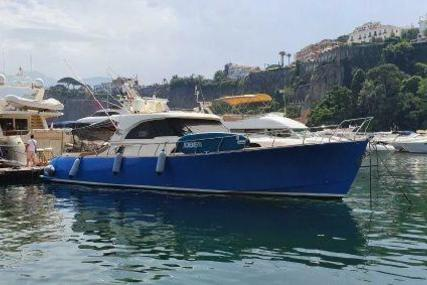 Mochi Craft 51 Dolphin for sale in Monaco for €350,000 (£319,611)