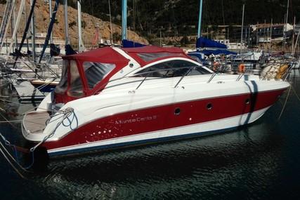 Beneteau Monte Carlo 37 Open for sale in  for €90,000 (£80,288)