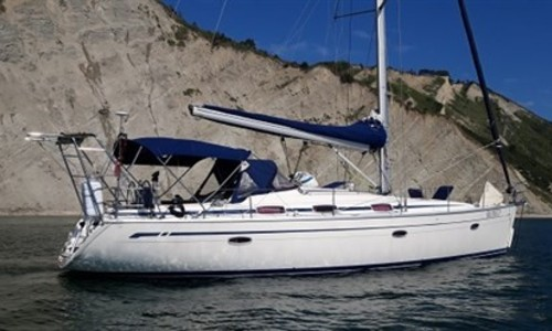 Image of Bavaria Yachts 42 Cruiser for sale in Italy for €82,500 (£68,592) Mare Adriatico, Mare Adriatico, Italy