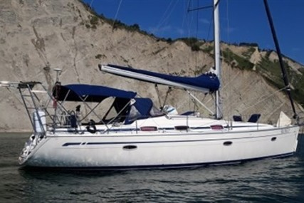 Bavaria Yachts 42 Cruiser for sale in Italy for €82,500 (£70,300)
