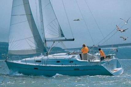 Beneteau Oceanis 331 for sale in United States of America for $55,000 (£45,267)