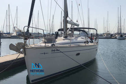 Bavaria Yachts 47 for sale in Spain for €125,000 (£106,973)