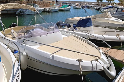 Beneteau Flyer 650 Sundeck for sale in  for €22,500 (£19,361)