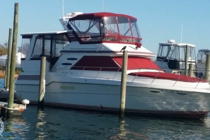 Sea Ray 415 Aft Cabin for sale in United States of America for $59,400 (£45,834)