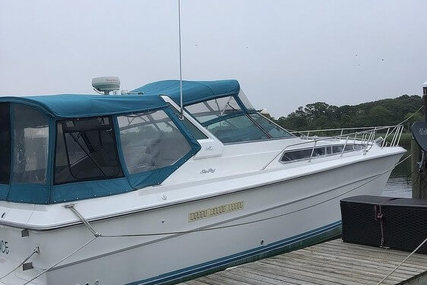 Sea Ray 390 EC for sale in United States of America for $32,300 (£26,584)