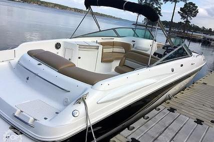 Chaparral 280 SSi for sale in United States of America for $32,000 (£25,621)